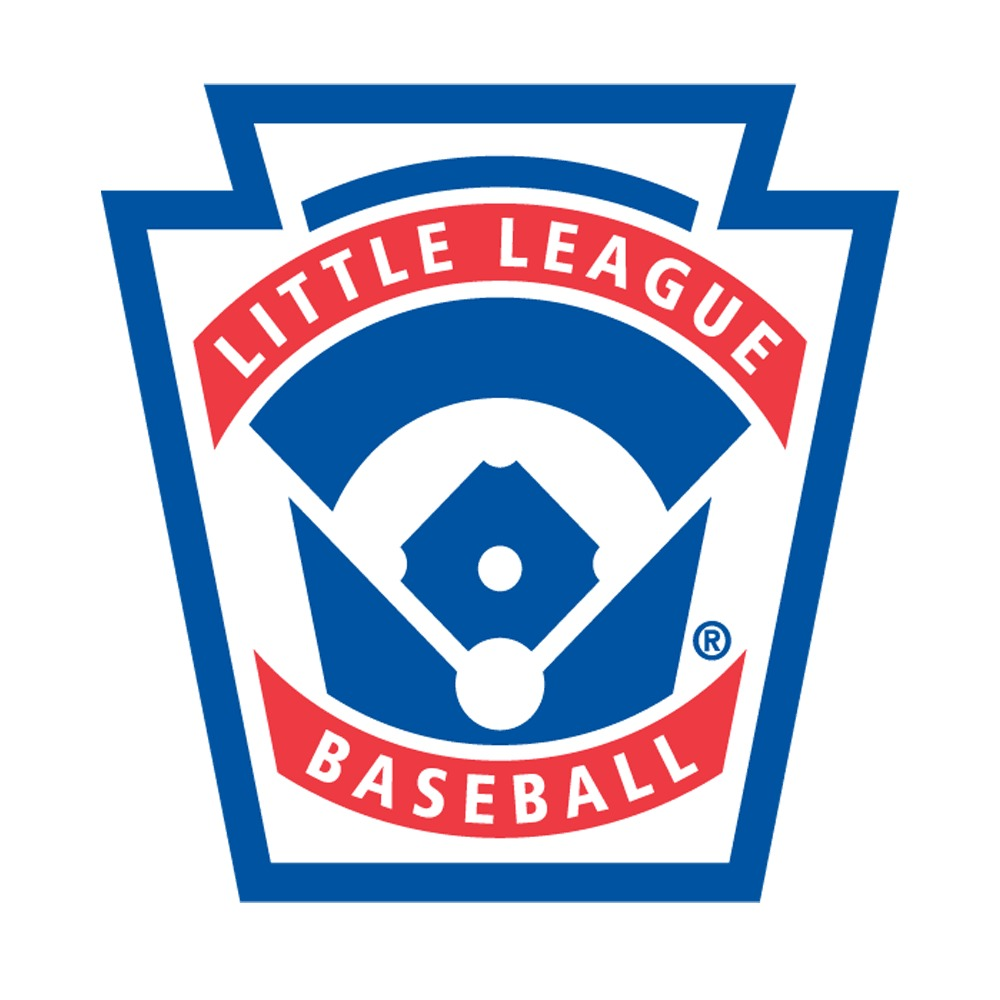 VV Little League Registration