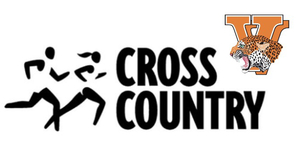 2017 Cross Country