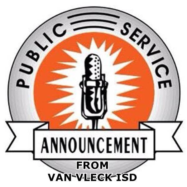 VVISD Closure Update (8/27/17)