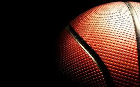 Girls and Boys Basketball Schedules